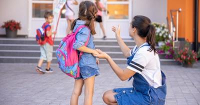 Persiapan untuk Memasukkan Anak Berkebutuhan Khusus ke SD