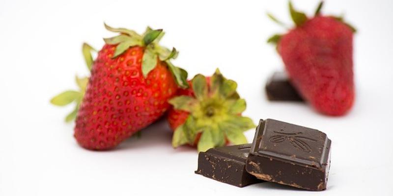 Cegah Peradangan, 5 Makanan Antiinflamasi Ini Baik untuk Program Hamil