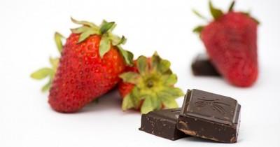 Cegah Peradangan, 5 Makanan Antiinflamasi Ini Baik Program Hamil