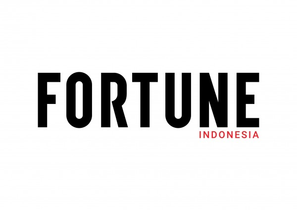 FORTUNE® Indonesia 100 Resmi Diluncurkan   Popmama.com