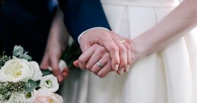 Mengenal Makna Rahmah dalam Pernikahan menurut Alquran