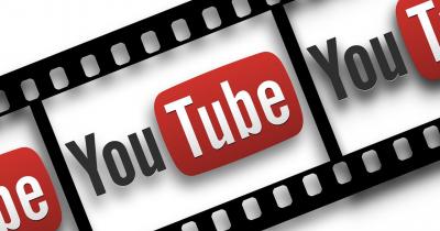 Orangtua Perlu Hati-Hati, Iklan LGBT Muncul Youtube Kids