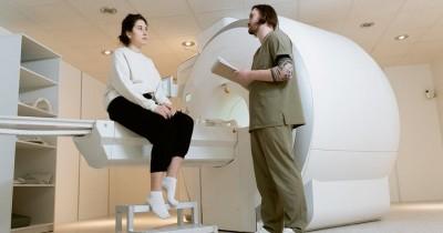 5 Faktor Pemicu Meningkatkan Risiko Tumor Tulang