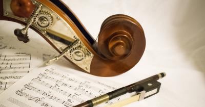 Apa Itu Alat Musik Ritmis Materi Kelas 3 SD