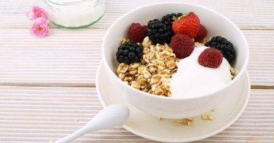 Saat Program IVF, Konsumsi 5 Makanan Ini Bisa Kecilkan Ukuran Miom
