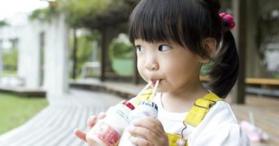 Bolehkah Anak Balita Minum Yakult Setiap Hari