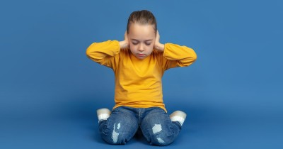7 Tips Menghadapi Trauma Anak akibat Dimarahi Dipukul