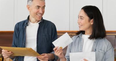Persyaratan, Biaya, Cara Mengurus IMB Rumah Baru
