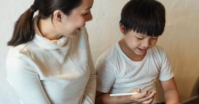 Cara Efektif Memberi Reward Anak Berdasarkan Usianya