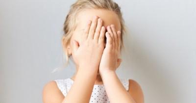 Kenali Cara Mengatasi Ketakutan Anak Berdasarkan Pemicunya