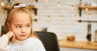 Mengapa Anak Kedua Selalu Disalahkan dan Tips Mengatasinya
