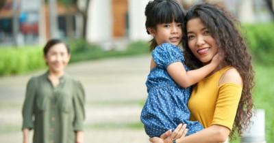 7 Perilaku Sosial Dasar Harus Dipelajari Setiap Anak