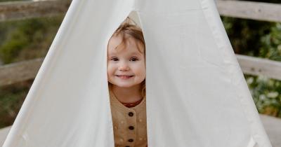 Cara Mengajarkan Tanggung Jawab pada Anak Menurut Psikolog