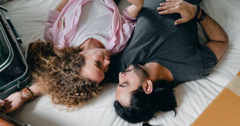 Bolehkah Berhubungan Seks saat Jalani Program Bayi Tabung?