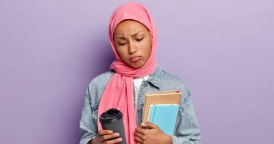 Bolehkah Istri Mendiamkan Suami? Ketahui Hukumnya dalam Agama Islam!