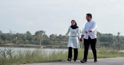 Bisakah Pasangan Suami Istri Bertemu Kembali Akhirat