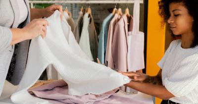 7 Brand Fashion Lokal Sering Dikira dari Luar Negeri
