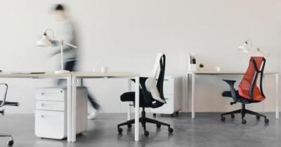 5 Tips Menata Ruang Kerja untuk Kepribadian Introvert