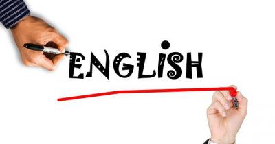 Kalimat Verb Penjelasan, Jenis-Jenis, Contoh Kalimat