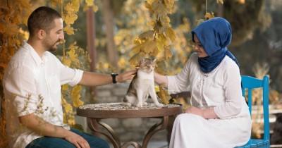7 Hak Suami terhadap Istri dalam Ajaran Agama Islam