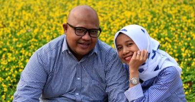 Hak Syarat Istri Mendapatkan Nafkah menurut Ajaran Agama Islam