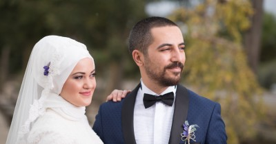 3 Jenis Nafkah yang Harus Suami Penuhi dalam Ajaran Islam