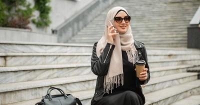 Benarkah Uang Istri Milik Istri, Uang Suami Ada Hak Istri