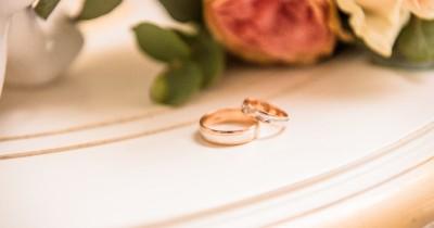 Persyaratan Nikah Siri, Pernikahan yang Tak Diakui Secara Hukum