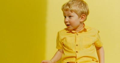 4 Jenis Tangan Dominan Anak Harus Diketahui Orangtua