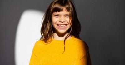 Penuh Ceria, 7 Kepribadian Anak yang Menyukai Warna Kuning