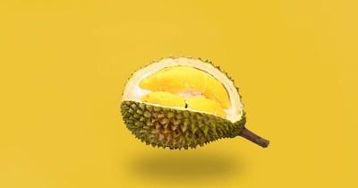 Bolehkah Balita Makan Buah Durian Yuk Temukan Jawabannya