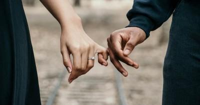 Kewajiban Suami Terhadap Istri Siri, Apakah Perlu Diberi Nafkah