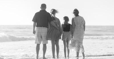 8 Fungsi Keluarga Berdasarkan BKKBN