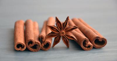12 Herbal Meningkatkan Kesuburan, Bisa Dicoba saat Promil