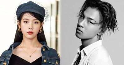 10 Idol KPop Terkaya Tahun 2021, Ada JYP Hingga T.O.P BIGBANG