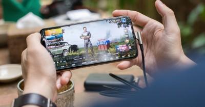 16 Tim eSport PUBG Mobile Masuk Grand Final PON Papua 2021