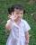 12. Thania anak Ruben Onsu