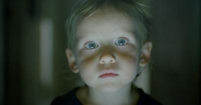 Relate Kehidupan, Ini Fakta Menarik Film Users yang Tayang di Sundance