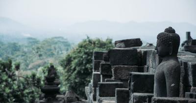 50 Tempat Wisata Jogja Seru Disambangi Bersama Anak Keluarga