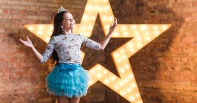 Jago Akting, 5 Zodiak Anak yang Berbakat Jadi Artis di Masa Depan