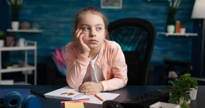 Mengurangi Stres, ini 5 Teknik Relaksasi agar Remaja Lebih Tenang
