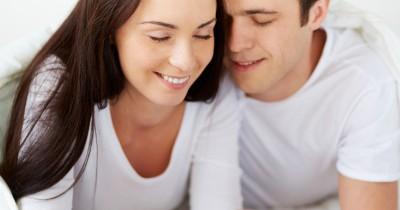 Hak Berhubungan Intim dalam Pernikahan menurut Pandangan Ulama