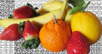 5 Buah Terbaik untuk Jantung demi Program Hamil yang Sehat