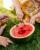 2. Kandungan terdapat buah semangka