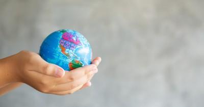 Apa Itu Globalisasi Jawaban Soal Tematik Kelas 6 SD Tema 4