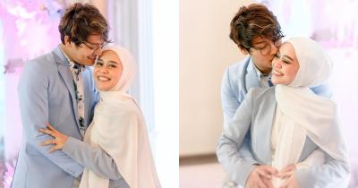 Kehamilan Lesti Dihujat Netizen, Rizky Billar Luapkan Kekesalannya