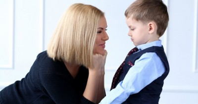 7 Cara Mendidik Anak Usia 4 Tahun agar Berperilaku Baik