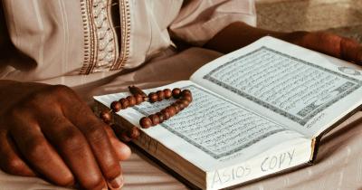 Bacaan Surat Al Asr Arti Tafsiran dalam Alquran