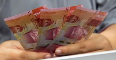 Bolehkah Suami Meminta Uang Hasil Kerja Istri