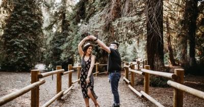 Tingkat Kecocokan Zodiak Sagitarius Libra Dalam Percintaan